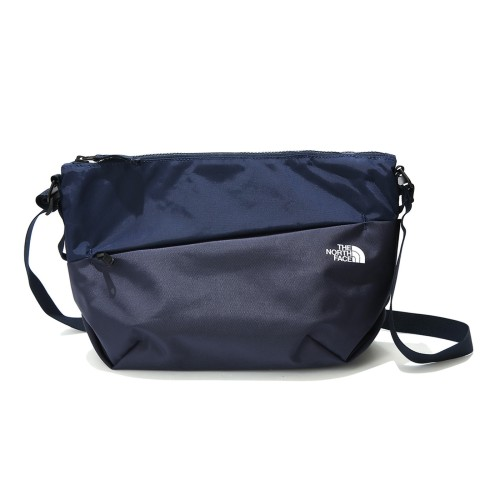 W SHOULDER BAG