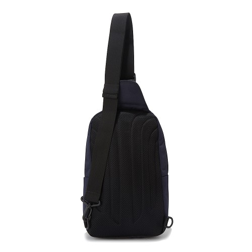 WL SHOT SLING BAG