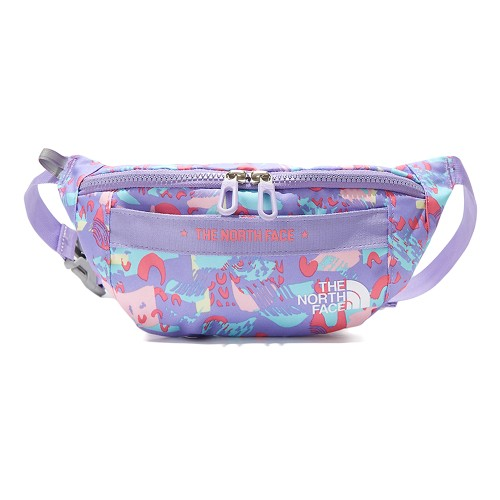 K'S BRIGHT WAISTBAG