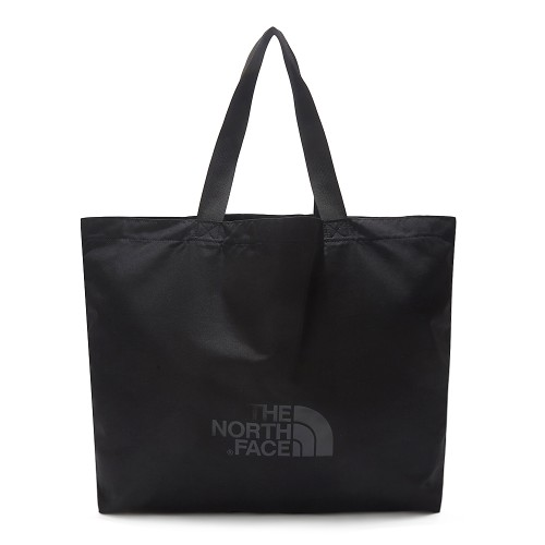TNF SHOPPER BAG L