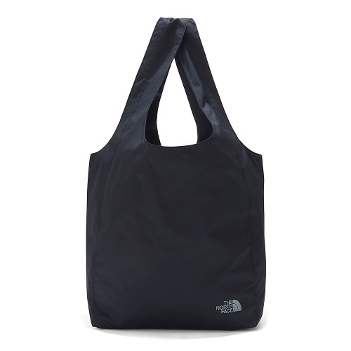 TNF SHOPPER BAG S