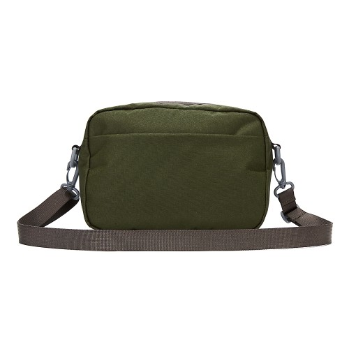TRAVEL CROSS BAG M