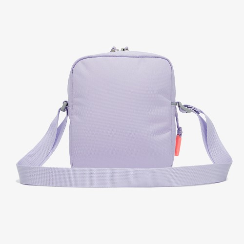 KIDS CROSS BAG M