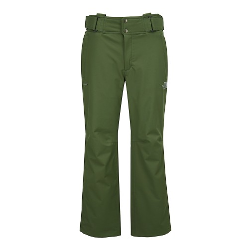 M'S SNOW CITY SKI PANTS