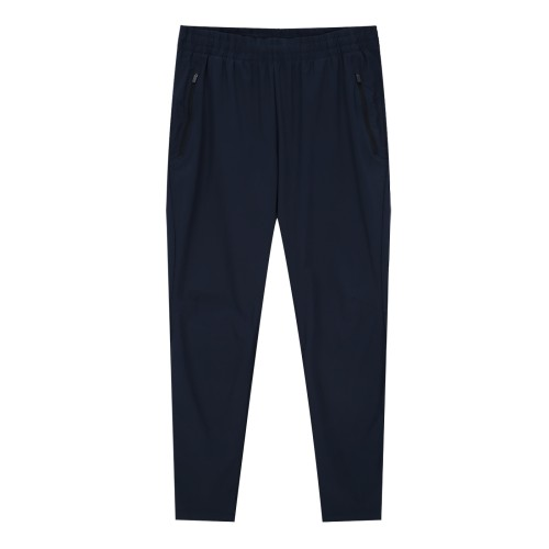 M'S NORTH PEAK PANTS