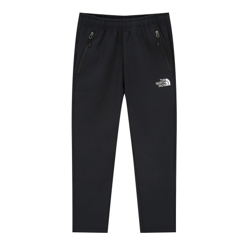K'S BASIC SPORTS TRAINING PANTS