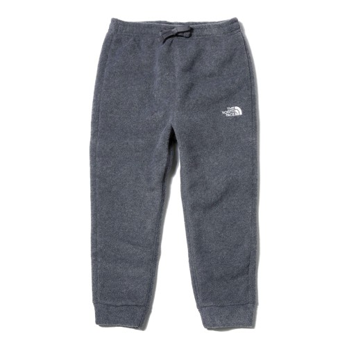 K'S PADDY FLEECE LOUNGE PANTS