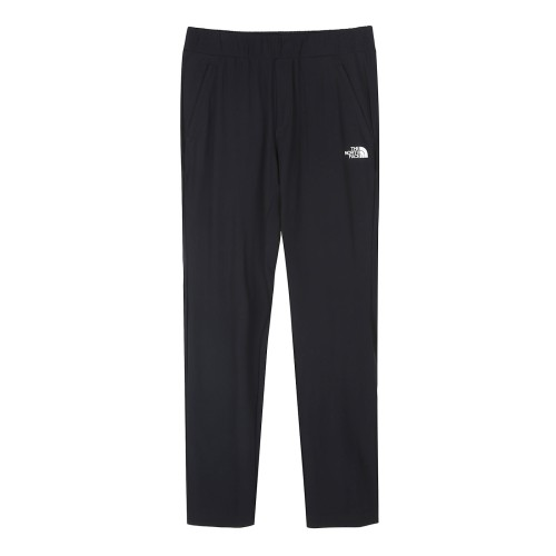 M'S ATHLETE PANTS
