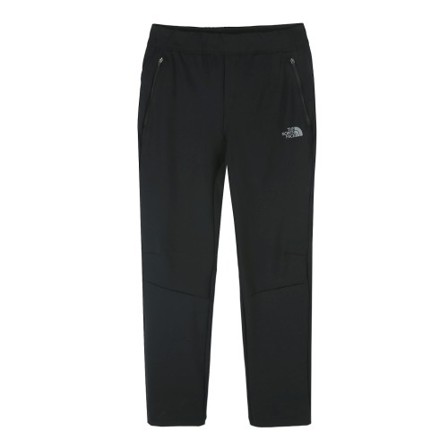 STADIUM TRAINING PANTS