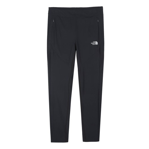 W'S ATHLETE PANTS