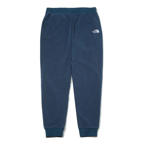 NUPTSE TRAINING PANTS