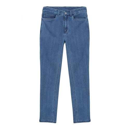 M'S DAY MOUNTAIN DENIM PANTS