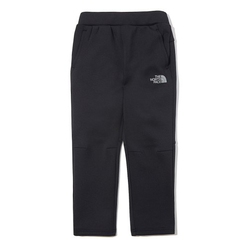 K'S SPRINT TRAINING PANTS
