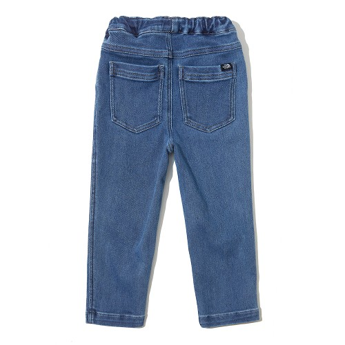 K'S MOTION DENIM PANTS
