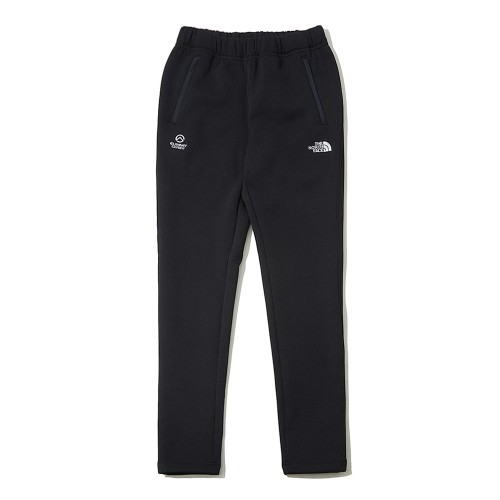 W'S SUMMIT POWER PANTS