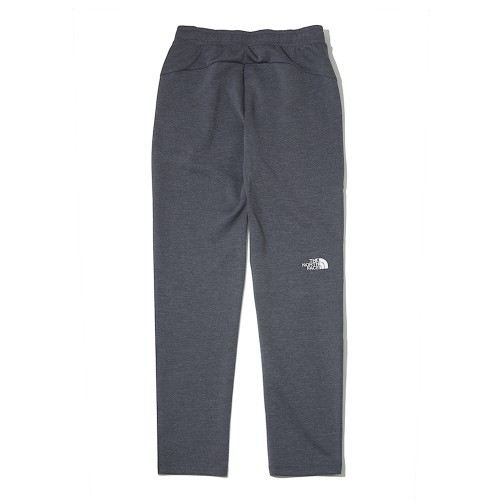 W'S MOVEMENT PANTS