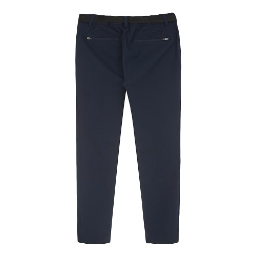 W'S BASIC RELEASE PANTS
