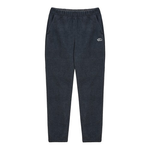 CITY COMFORT FLEECE PANTS