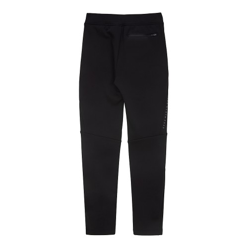 W'S ACT MOTION PANTS