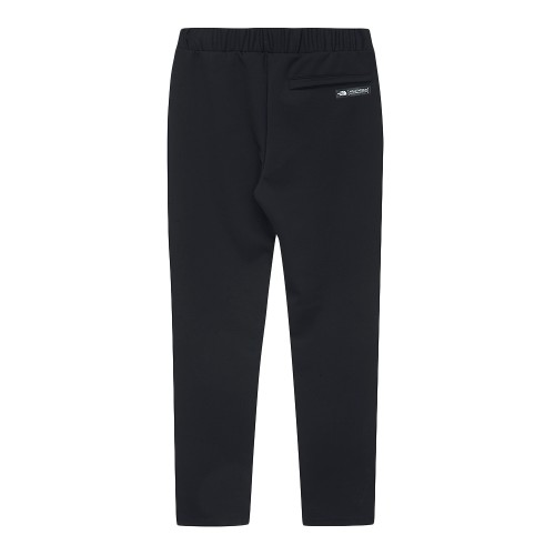 M'S HEALTH TECH PANTS