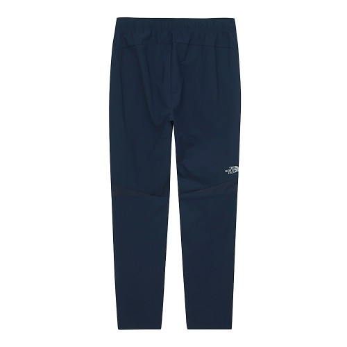 M'S LONGS PEAK TRAINING PANTS