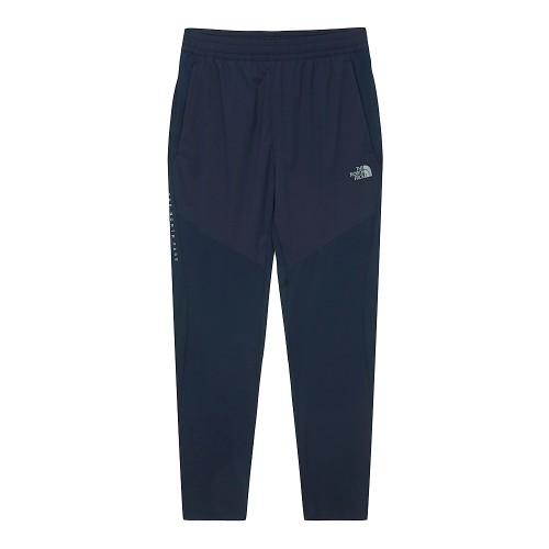 M'S KELOWNA TRAINING PANTS
