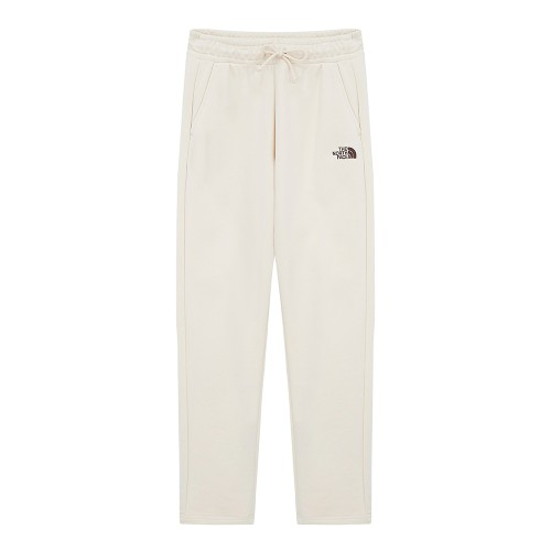 W'S CITY COMFORT COTTON PANTS