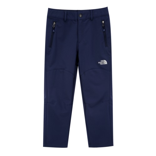 K'S GRYPHON LONG PANTS