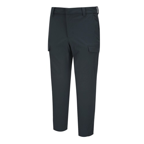 M'S DAY ENERGETIC CARGO PANTS