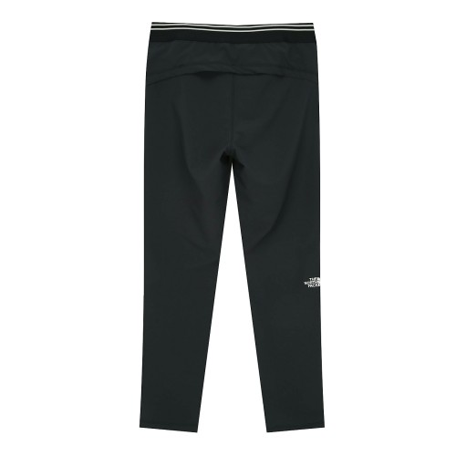 W'S 9/10 TRAVEL PANTS
