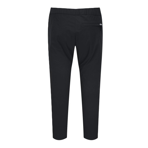 W'S APEX RELAX PANTS