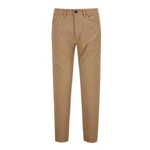 M'S SPRAG 5-POCKET PANT