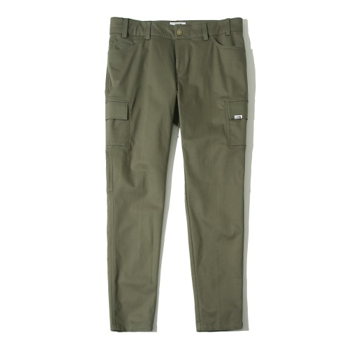 HANFORD CARGO PANTS