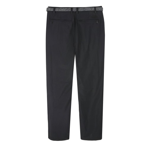 M'S FREEZE CLASSIC PANTS