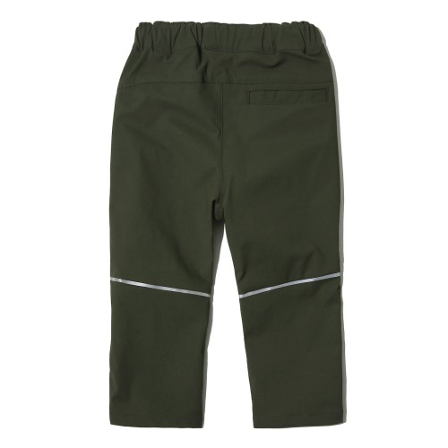K'S HORIZON LONG PANTS