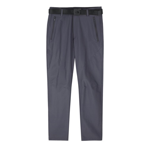 (30%할인) M'S FREEZE HYBRID PANTS
