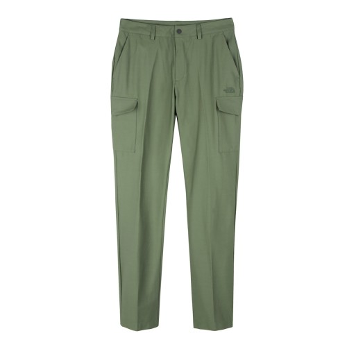 (30%할인) M'S DAY COOL CARGO PANTS