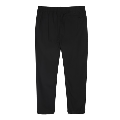 M'S DAY COMFORT JOGGER PANTS