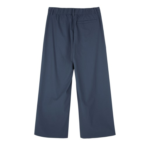 W'S DAY EASYGOING PANTS