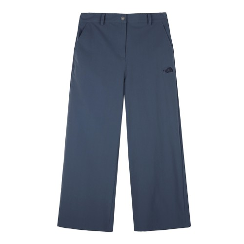(30%할인) W'S DAY EASYGOING PANTS