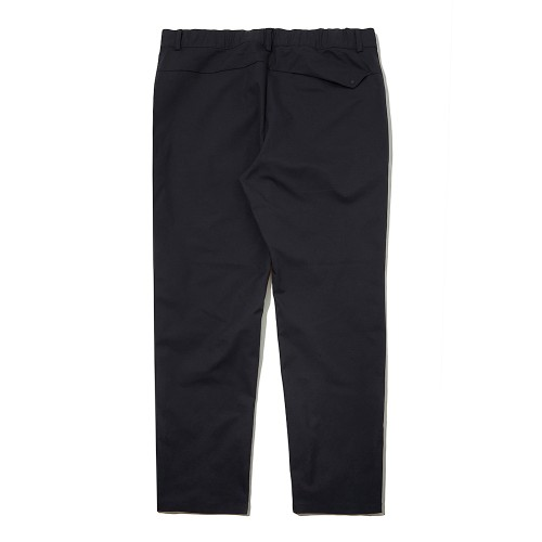 M'S SUPER RELEASE DAY PANTS