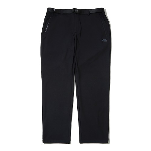 M'S BASIC RELEASE PANTS