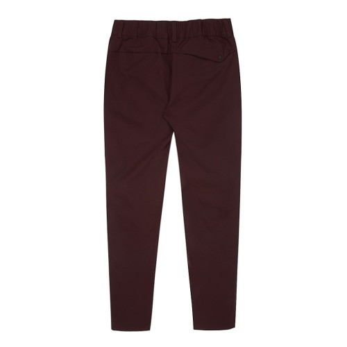 W'S SUPER RELEASE DAY PANTS