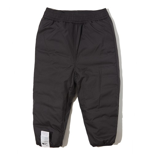 INFANT REV PERRITO PANTS