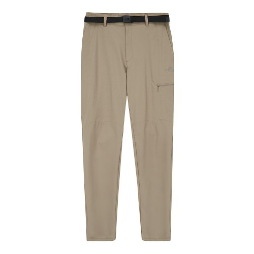 M'S ASCEND PANTS