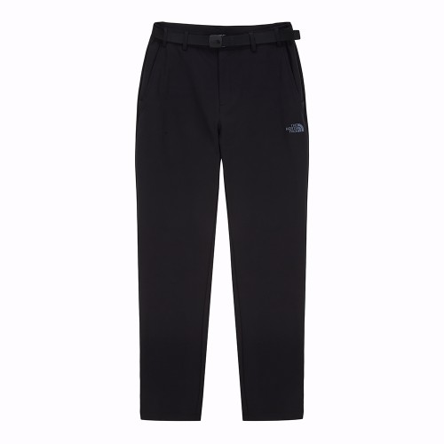 M'S FALL COMMON PANTS