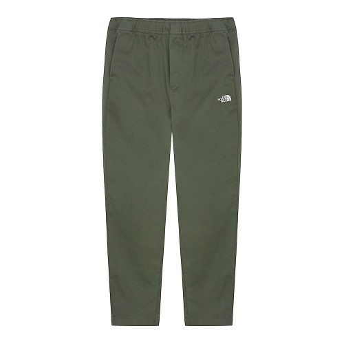 RIVERTON TAPERD PANTS