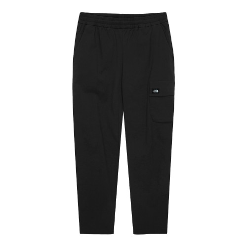 DAY ALL-ROUND PANTS