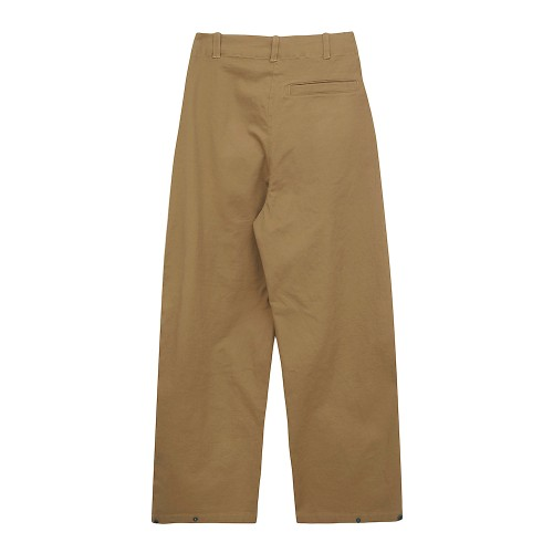W'S HI MOUNTAIN PANTS