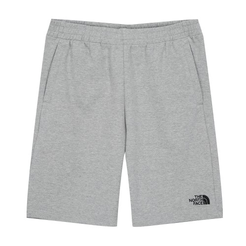 W'S CITY RUN SHORTS